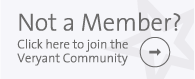Not a Member? click here