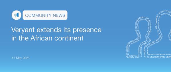 press_news